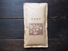 すみれやブレンド(豆・粉)