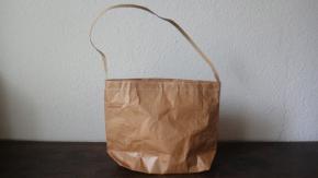 17米袋バッグ