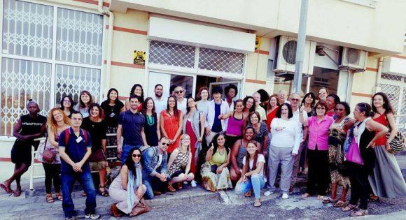 女たちの連帯経済:ブラジルとポルトガルの実践から
